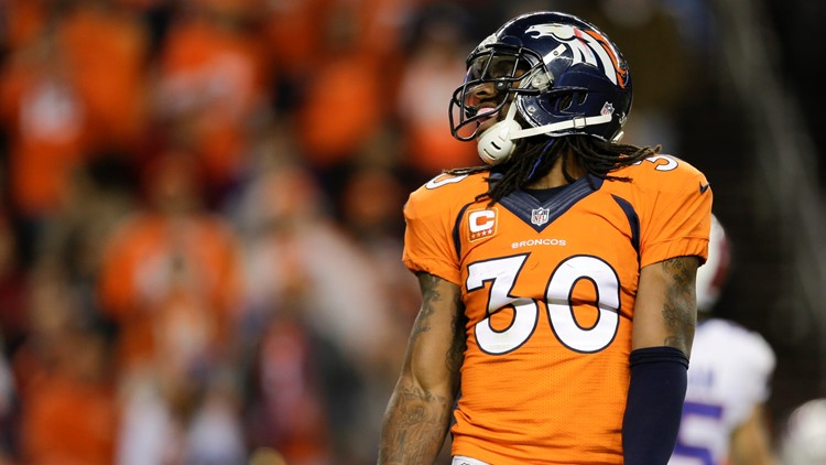 9NEWS selects Broncos All-Decade Special Teamers