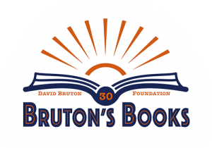 Brutons Books
